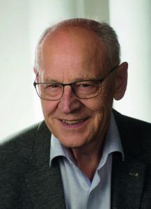 Mayr Walter